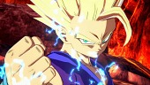 Dragon Ball Fighter Z: Consigue muchos zenis rápidamente