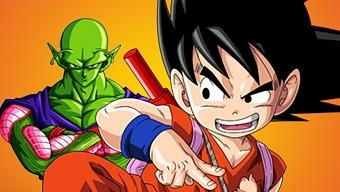 Dragon Ball Fighter Z alcanza los 2 millones de copias distribuidas