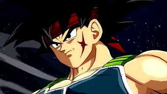 Los nuevos luchadores de Dragon Ball FighterZ llegan el 28 de marzo