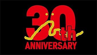 Arc System Works celebra sus 30 años con un vídeo musical
