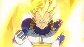 Dragon Ball Fighter Z: Tráiler #3 (JP)