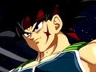 ¡Bardock se une a la lucha! Tráiler de Dragon Ball FighterZ