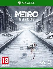 Proximos Lanzamientos Xbox One Juegos Para El 2019 3djuegos
