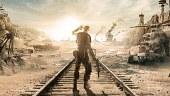 Nuevo gameplay e impresiones finales de Metro Exodus