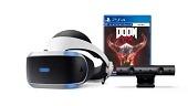 Doom VFR también tendrá su propio pack con PlayStation VR