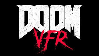 Video Doom VFR, Doom VFR: Tráiler de Anuncio