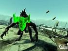 Pantalla Fallout 4 VR