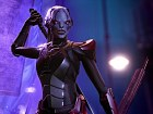 XCOM 2 - War of the Chosen - Xbox One