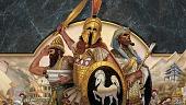 Age of Empires: Definitive Edition se retrasa hasta 2018
