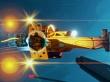 Starlink: Battle for Atlas - Tráiler de Anuncio