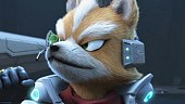Star Fox está de vuelta. Tráiler de Starlink: Battle for Atlas