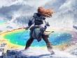 Horizon: Zero Dawn - The Frozen Wilds se deja ver en nuevas imágenes