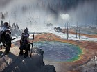 Imagen PS4 Horizon: The Frozen Wilds