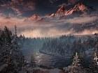 Imagen Horizon: The Frozen Wilds