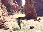 Monster Hunter World - Xbox One