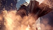Video Monster Hunter World - Tráiler GamesCom 2017