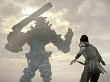 Tráiler TGS 2017 (Shadow of the Colossus)
