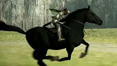 Video Shadow of the Colossus - Shadow of the Colossus: Comparativa Gráfica