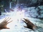 Imagen The Elder Scrolls V: Skyrim - VR