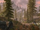 Imagen PS4 The Elder Scrolls V: Skyrim - VR