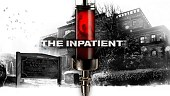 Video The Inpatient - Tráiler de Lanzamiento