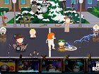 Imagen South Park: Phone Destroyer