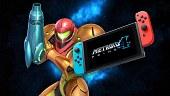Metroid Prime 4 vuelve con Retro Studios. Motivos y futuro para Metroid