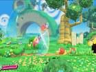 Kirby  Switch