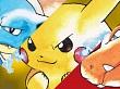 El Pokémon de Switch está desarrollado por los veteranos de Game Freak