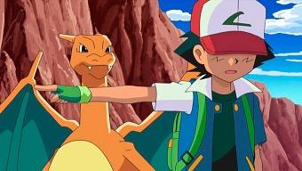 Una madre culpa a Pokémon del trastorno de su hijo de 38 años