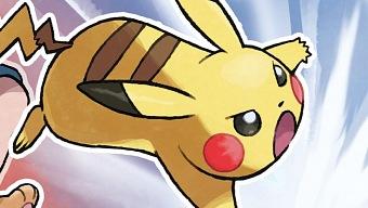 Nintendo encantada con las ventas de Pokémon Let's Go
