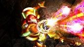 Video Metroid Samus Returns - Vídeo Entrevista Exclusiva