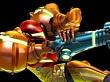 Tráiler de las armas (Metroid: Samus Returns)