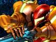 Vídeo Análisis (Metroid: Samus Returns)