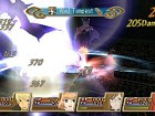 Imagen 3DS Tales of the Abyss