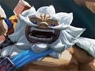 The Legend of Zelda Breath of the Wild - Las Pruebas Legendarias: Tráiler de los DLCs