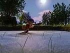 Imagen PC Sakuna: Of Rice and Ruin