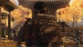 Ghost of Tsushima profundiza en su historia con A Storm is Coming, su nuevo tráiler cinemático