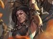 Pathfinder: Kingmaker fecha lanzamiento en este tráiler