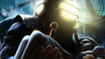 BioShock: Impresiones jugables