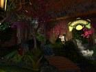 Imagen Bioshock