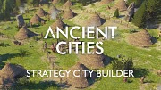 Ancient Cities PC