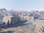 Imagen Ancient Cities
