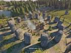 Imagen PC Ancient Cities