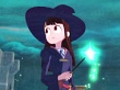 Tráiler de lanzamiento de Little Witch Academia: Chamber of Time