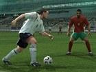 Imagen Pro Evolution Soccer 6 (PC)