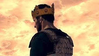 Gales, protagonista en este tráiler de Total War: Thrones of Britannia