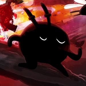 Shadow Bug - Analisis