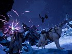 Imagen Xbox One Citadel: Forged With Fire