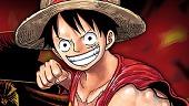 One Piece: Grand Cruise confirma su lanzamiento en Occidente